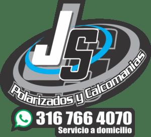 JS_logo-300x273-min