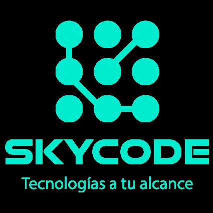SKYCODE_logo_bg-white_min