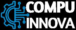 compuinnova_logo