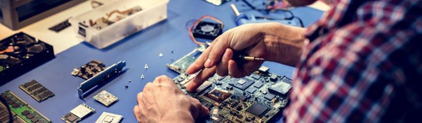 mantenimiento-de-computadores