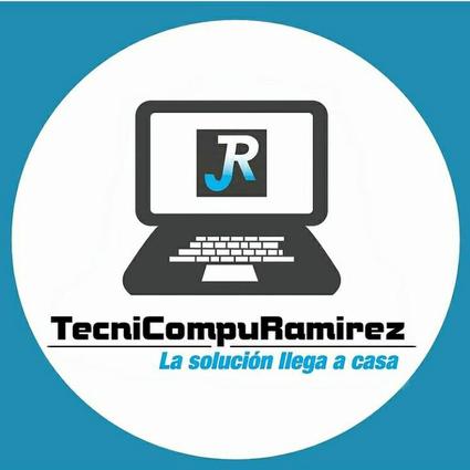 rsz_logocompuramirez_min