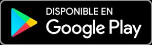 disponible-en-google-play-badge-2